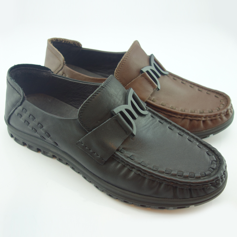 金迈王女鞋正品