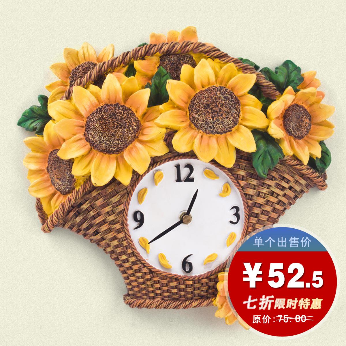 Настенные часы Wisdom clever poly hx010196