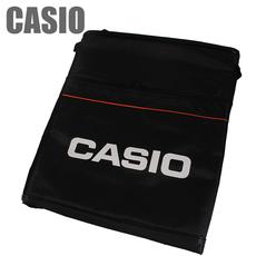 卡西欧CASIO 61键通用型加厚防水电子琴包 琴袋双肩背防尘手提包