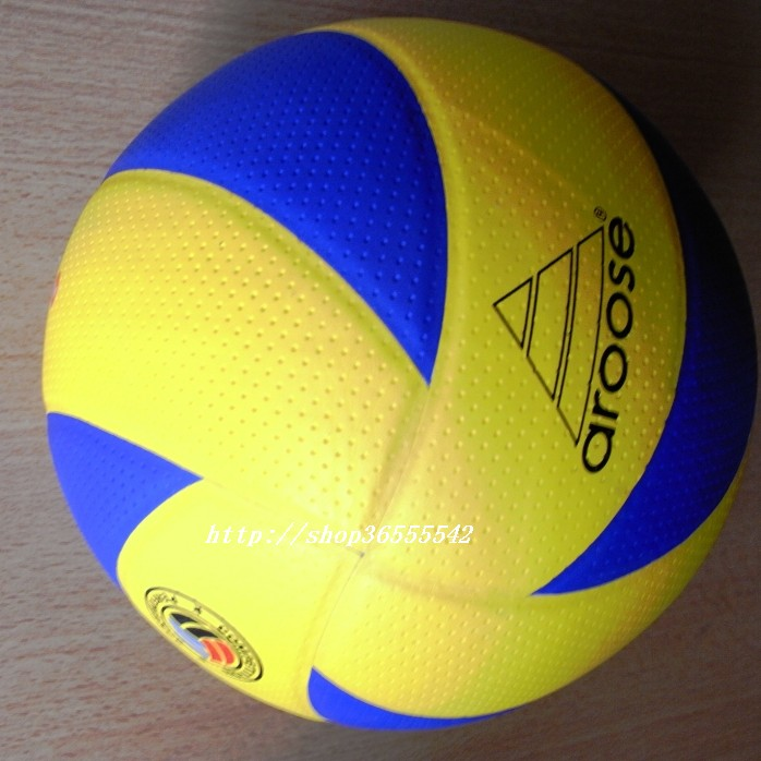 мяч для волейбола Ayres  PU