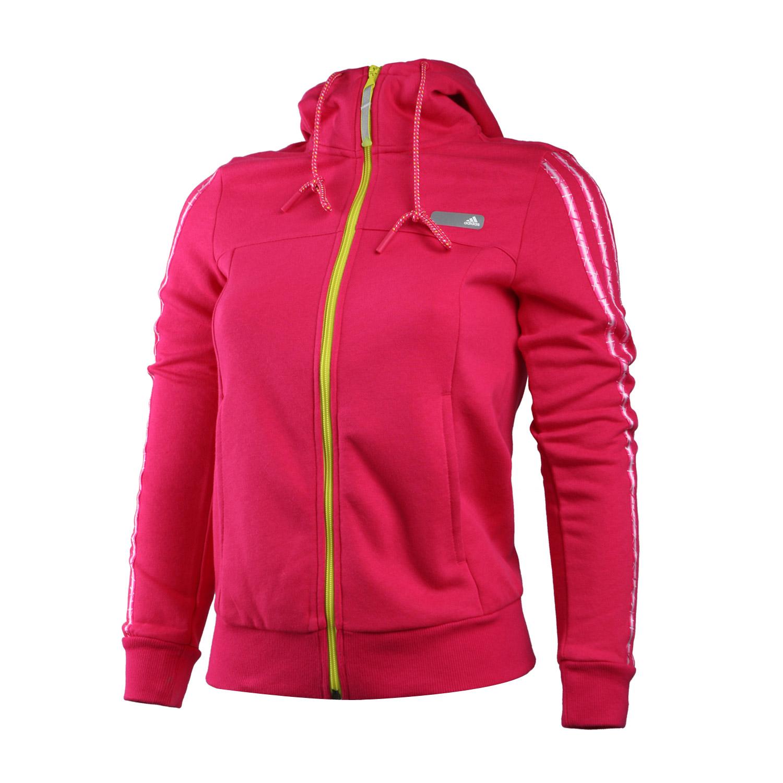 Спортивная куртка Adidas W59909