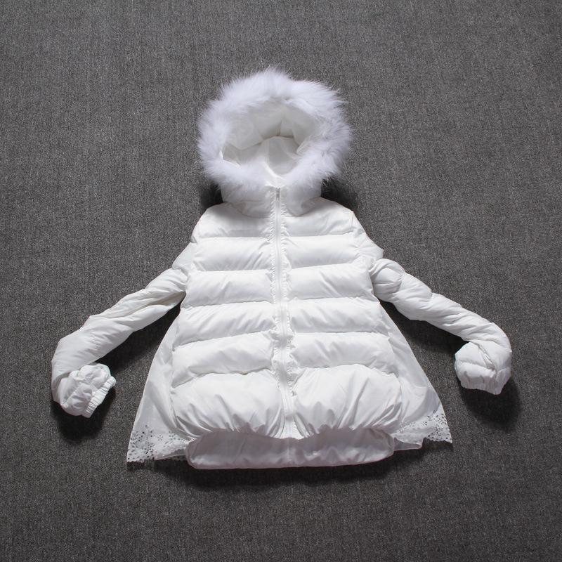 Женская утепленная куртка w725 2013