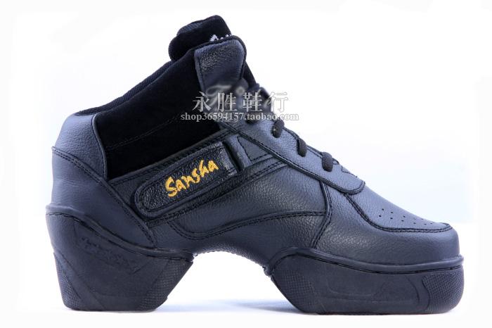 обувь для аэробики Sansha  6.5