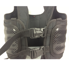 ORG racing armor Rib Protector (RP - 02), automobile motorcycle armor Rib on the spot