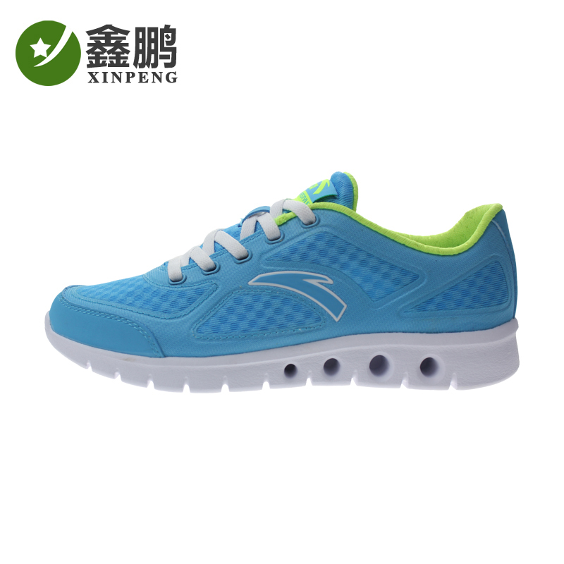 ANTA Anta shoes summer leisure air sport shoes training shoes 62321703|12145576