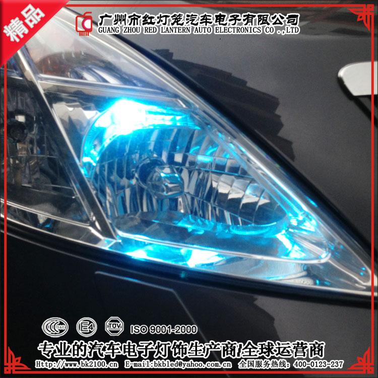 Лампочка для авто Private cars  LED