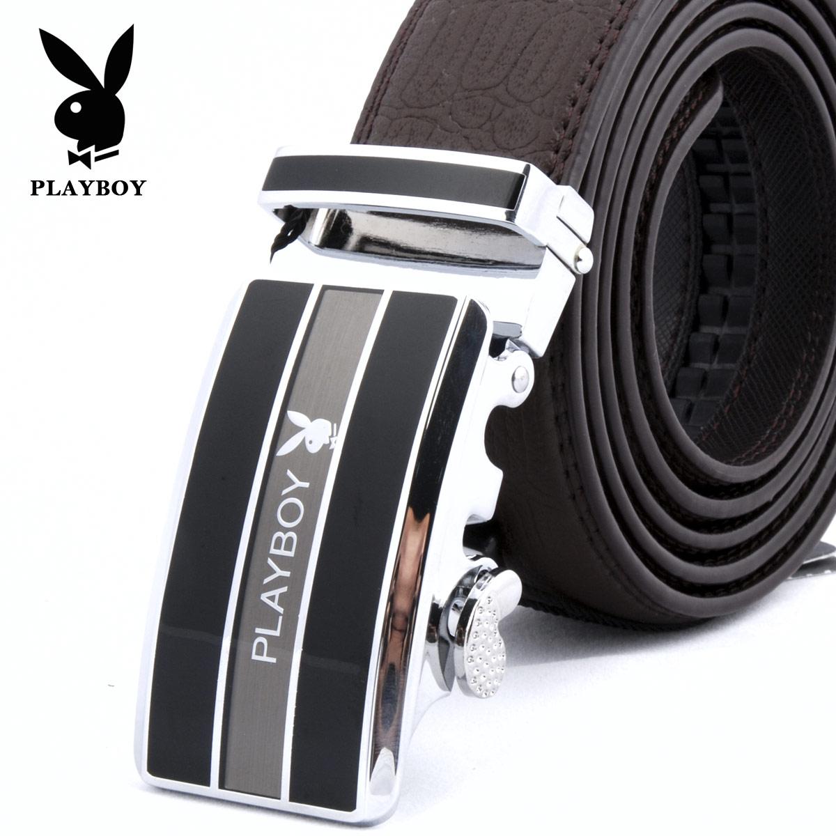 Ремень Playboy pdf0748/12cf