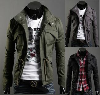 Куртка OTHER 13
