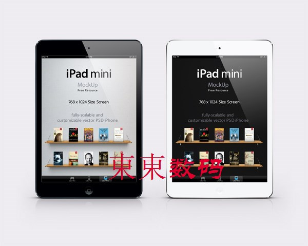 Планшет Apple  Ipad Mini(32g) 4G
