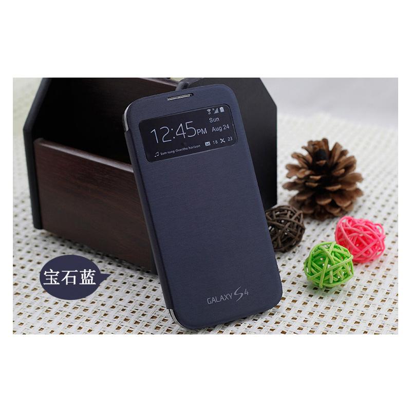 Чехлы, Накладки для телефонов, КПК OTHER 9500 S4 S4