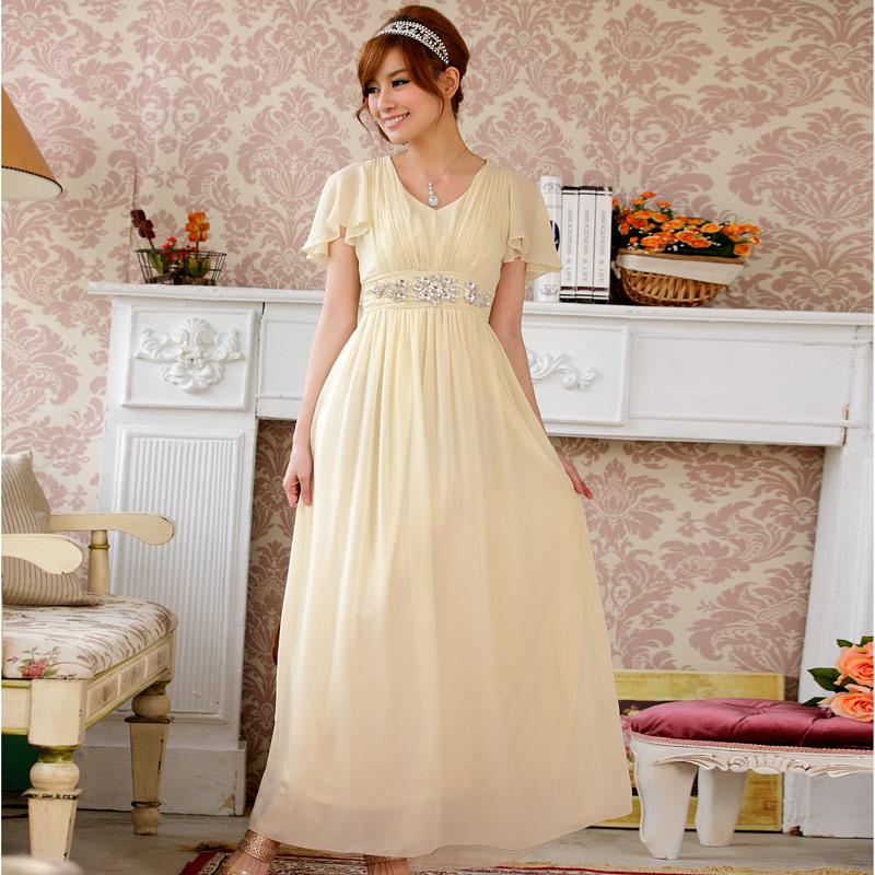 Вечернее платье Jk2.yy 9200 Jk2.yy
