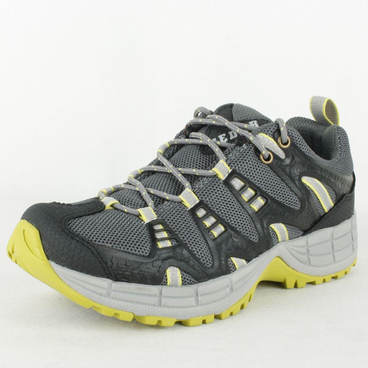 трекинговые кроссовки RAN ra90020w RAN / cedar