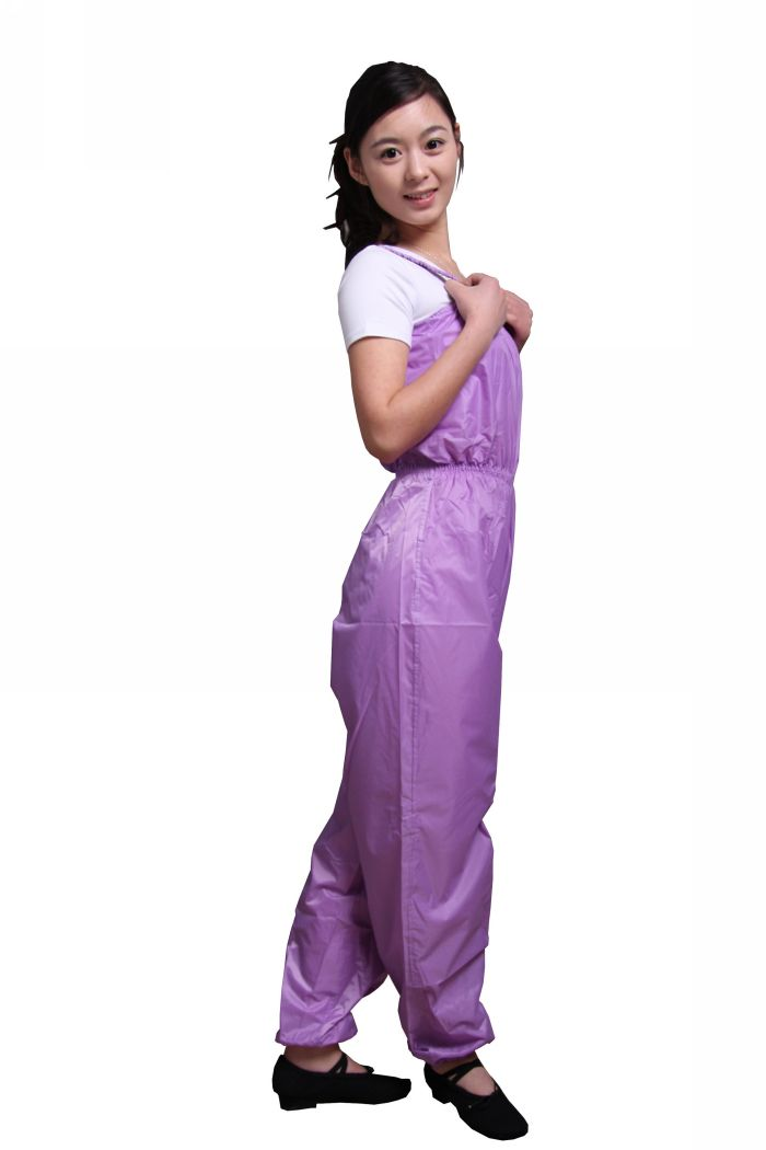 Штаны для фитнеса Wiener excellent dk001 Брюки ( длинные ) Женские Прямые Обычная Универсальные ткани