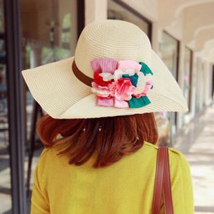 пляжная шляпа Xinhai swimwear 815