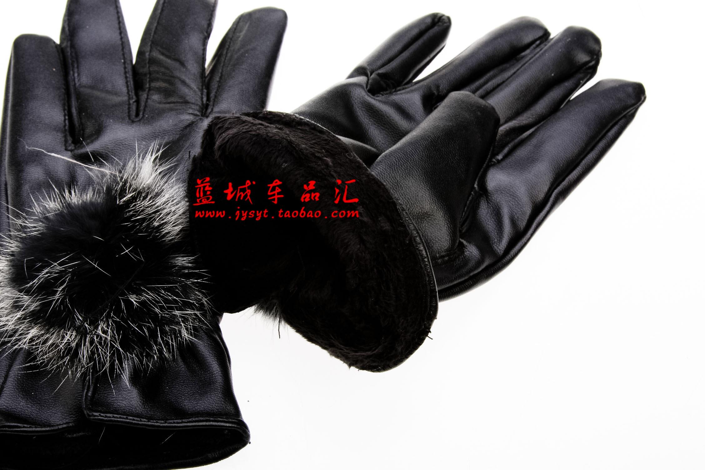 Перчатки для туризма и кемпинга Dragon forest 2013 Dragon forest
