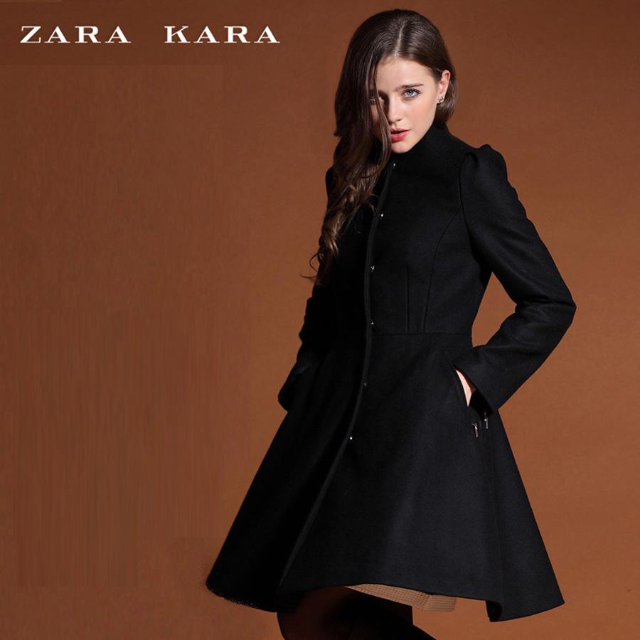 Модная одежда из Кореи в интернет ...
