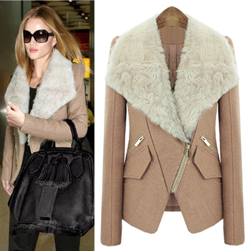 женское пальто ZARA Zara2013 ZARA