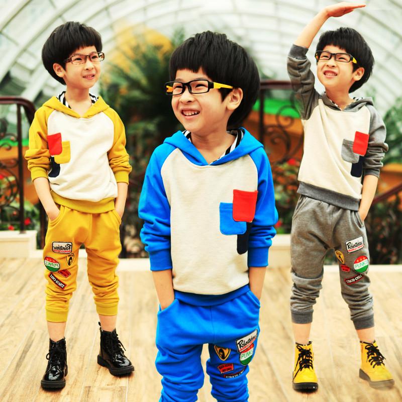 детский костюм Qimier 2013