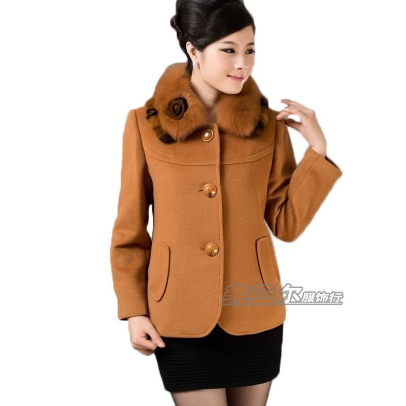 женское пальто Lotus 13d 1 13D1 雅蒙 lotus