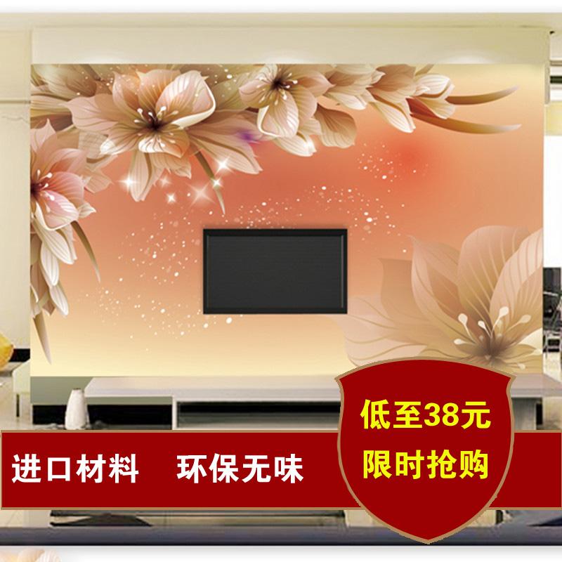 ... обои Настенные обои самоклеющиеся: ru.buychina.com/items/elegant-bedroom-large-living-room-tv...