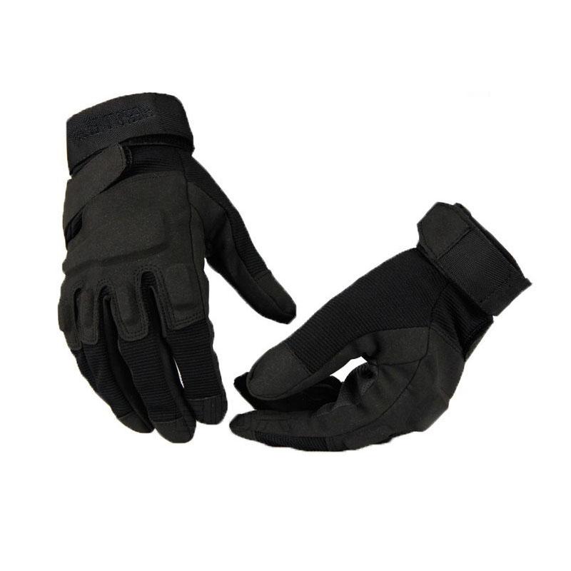 Перчатки Hy