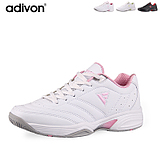 adivon positive brand men's shoes men's shoes men's plain black tennis shoes white sneakers sports shoes running shoes