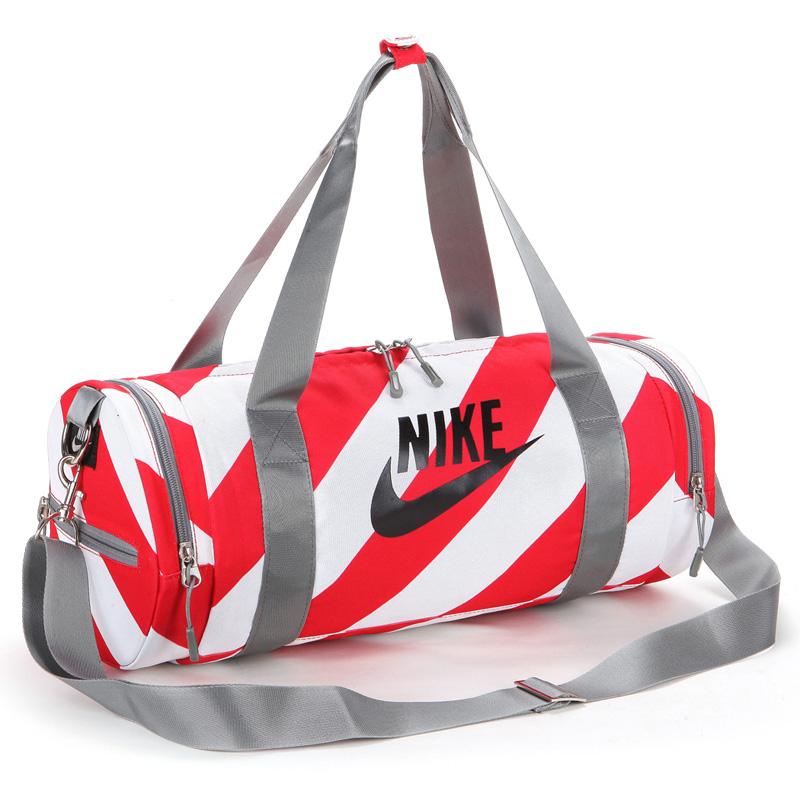 сумка Nike ba4439