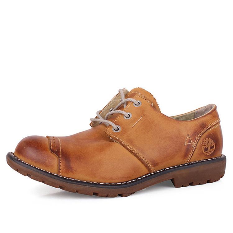 Демисезонные ботинки Timberland 5970r