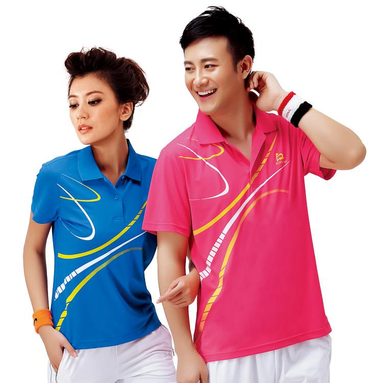 Рубашка поло Required Riccio 1347 13 Polo Унисекс Стандартный Короткие рукава ( ≧35cm ) Эмблемы, Контрастные цвета, Логотип бренда, Рисунок, Надпись, В полоску, Вышивка
