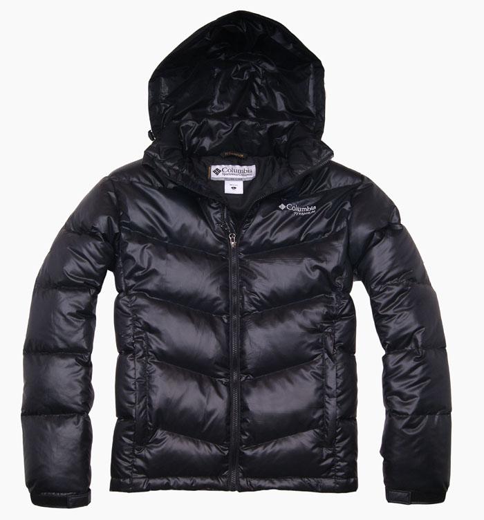 Купить Куртку Воронин