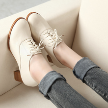 Korean princess plus size shoes