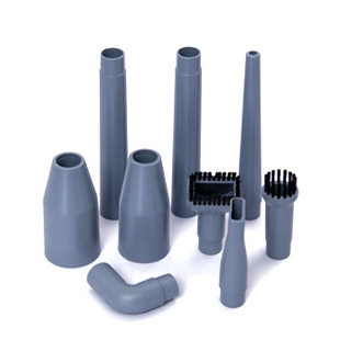 Household vacuum cleaner accessories value genuine beauty nine piece suit a truly multifunctional do not stay dead