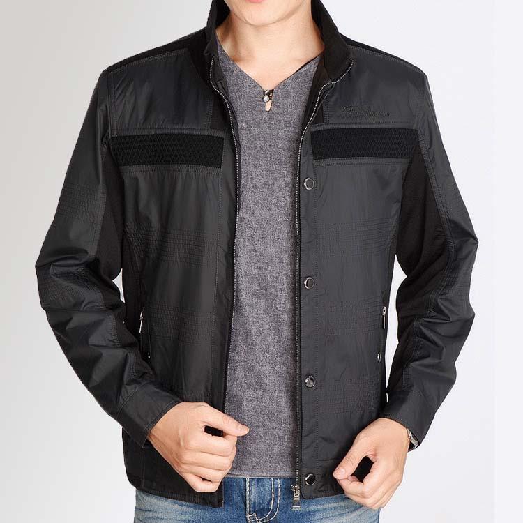 Куртка Youngor 2013