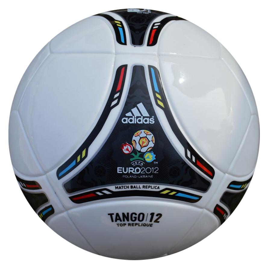 Футбольный мяч Hyun power sports X18256