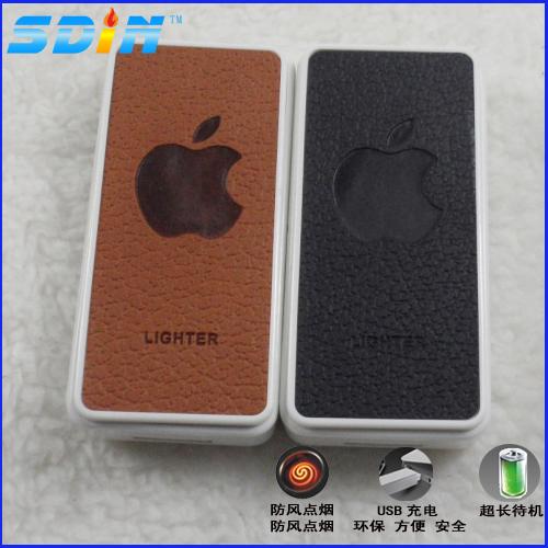 Зажигалка Honest  SD/2059 USB