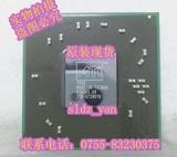 T1mvq3xrpgxxxxxxxx_!!0-item_pic.jpg_160x160