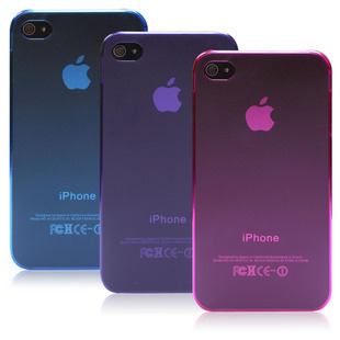 Apple чехол Other brands Iphone4s Iphone4 Other brands Из пластика