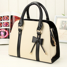 2013 new European and American fashion new women's bag packet female bag handbag shoulder Korean version of the diagonal tide