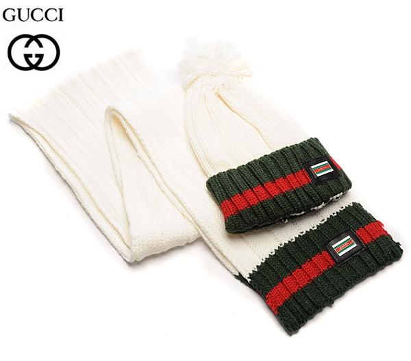 Набор из двух предметов Gucci