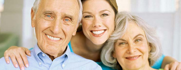 Highest Rated Dating Online Site For Seniors