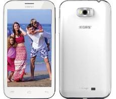Мобильный телефон Malata Dream S10 S10