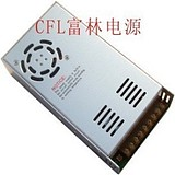 LED DC 36V switching power supply switching power 360W/36V/10A transformer /220V 36V turn