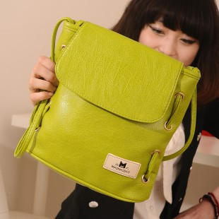 Bag 2013 spring/summer new style Japanese retro cute solid-colored candy bucket package baodan oblique cross-shoulder women bag mail