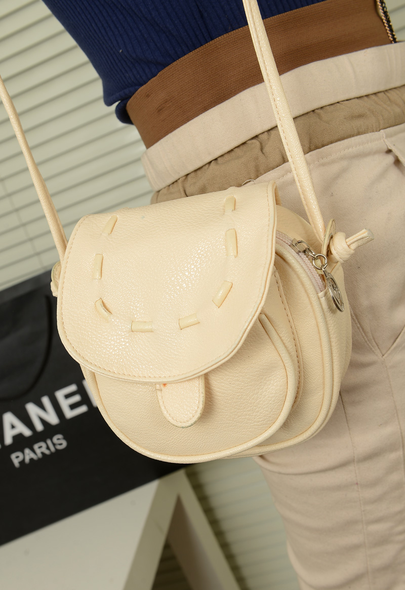 2013 summer new style of small tongues oblique cross-shoulder mini bag retro zero purse women bags change bag mail