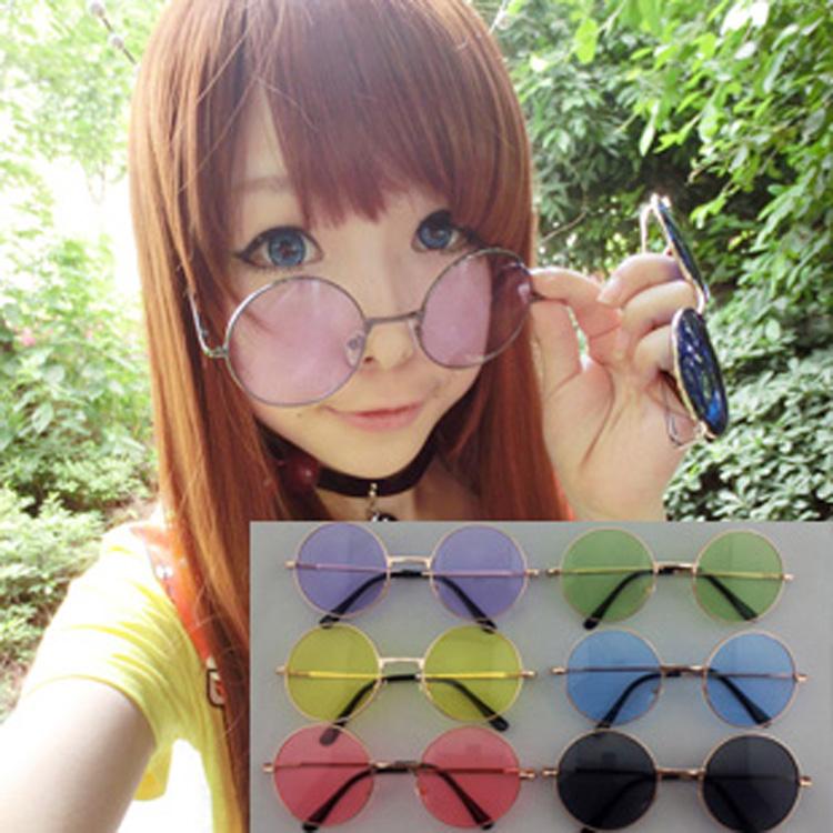 Солнцезащитные очки Hk Женское Утонченные, Элегантный стиль, Роскошные, Изысканный, Индивидуальный, Авангардный стиль, Суженные, Комфортные, Спортивный
