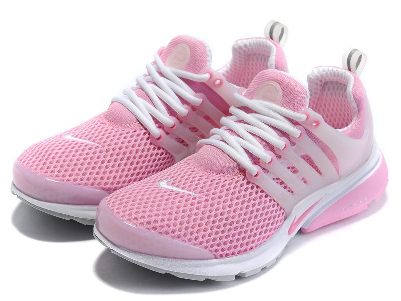 детские кроссовки Nike 347635 2013 Унисекс Лето Сетчатый слой Кроссовки