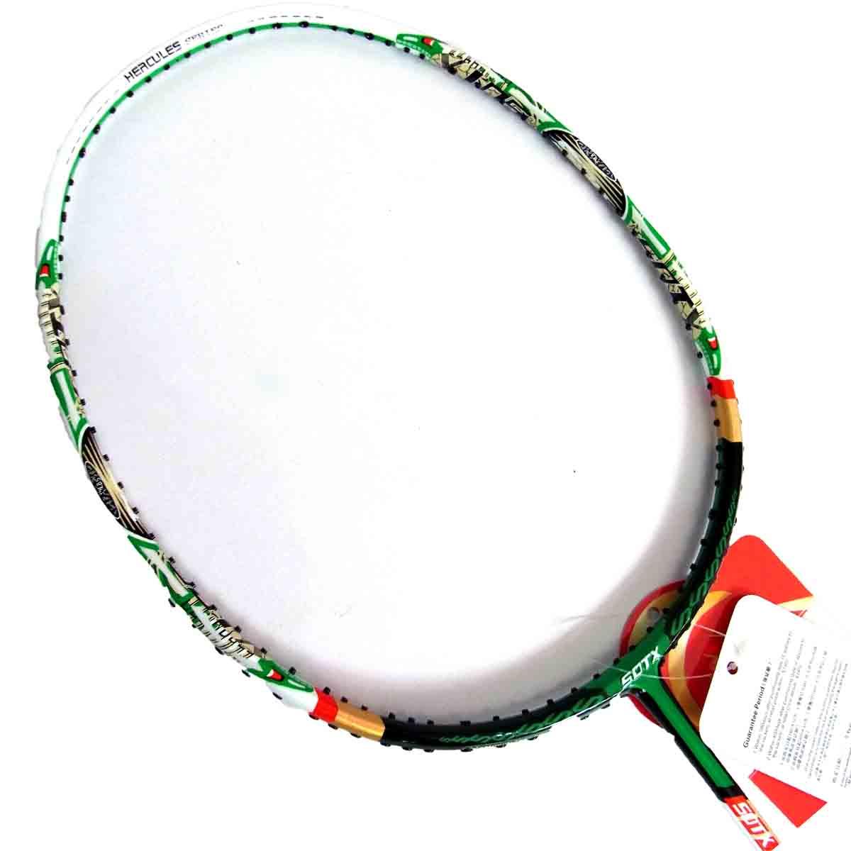 ракетка для бадминтона Sotx