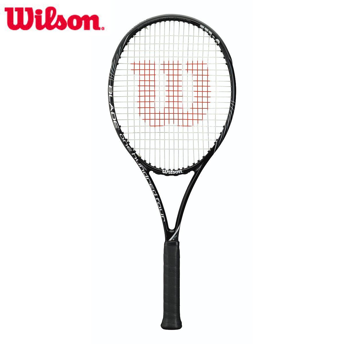网球拍_网球拍牌子好不好网球拍正品哪款好评价