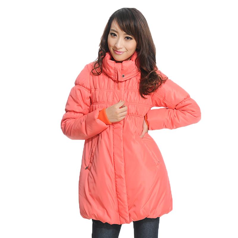Пальто для беременных OTHER 2002 2013