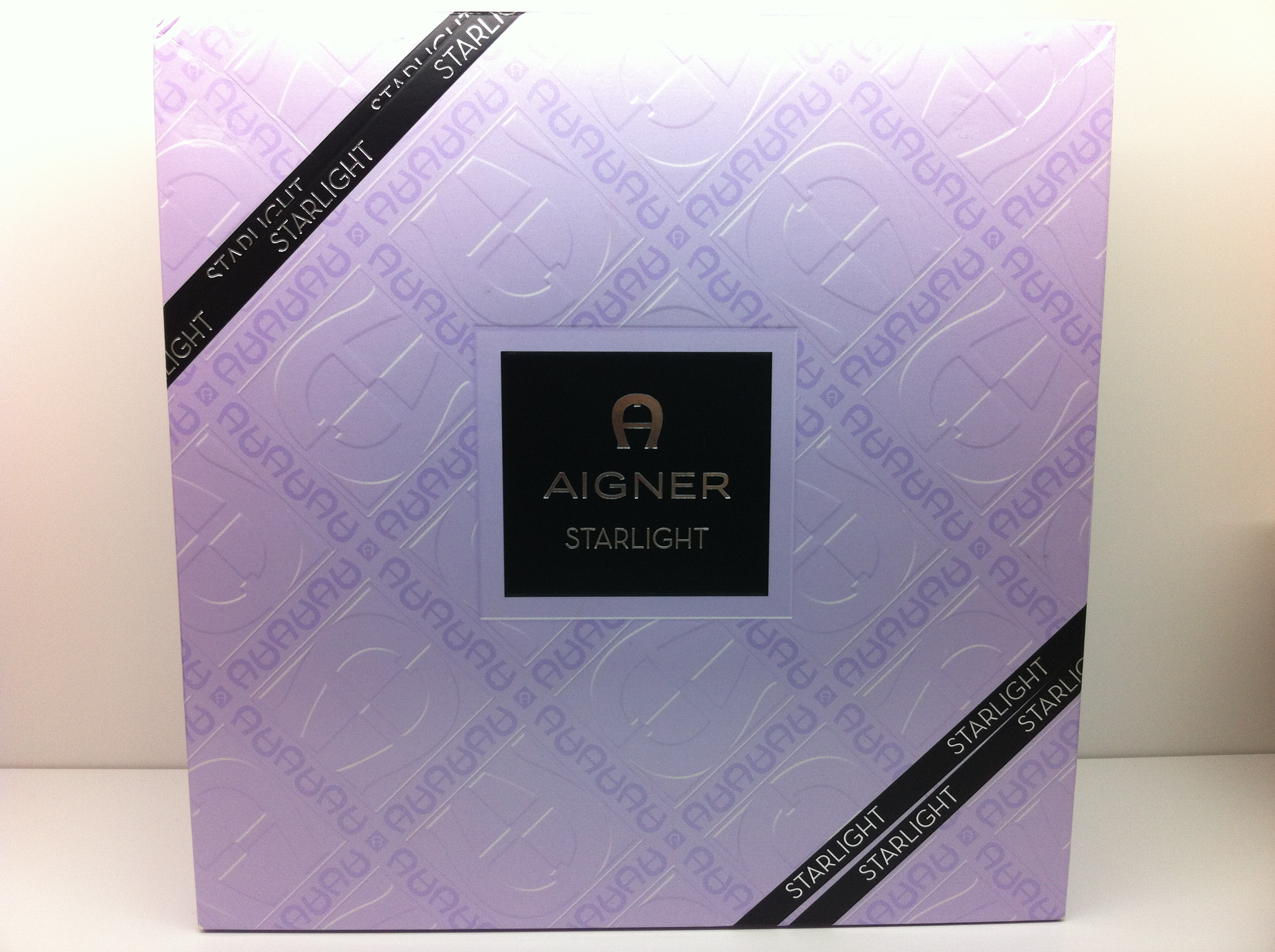 Духи Aigner  50ml